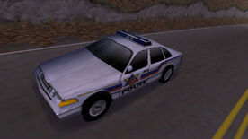NFS3PCFordCrownVictoriaPolice