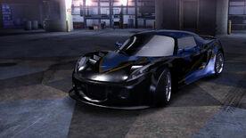 NFSC Lotus Elise111R CrewNeville