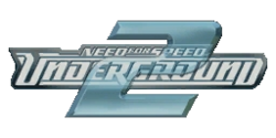 U2-logo 2.png