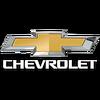 ChevroletSmallMain.png