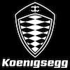 KoenigseggSmallMain.png