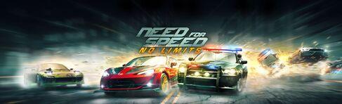 NFSNL Website Promo
