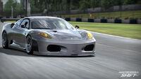 Ferrari F430 GTC.jpg