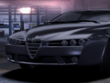 Need for Speed: Carbon/Fahrzeuge
