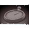 Aston Martin V12 Vanquish Time Trial