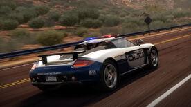 PorscheCarreraGTCop copy 924x519