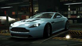 AstonMartinVantageV12BlueWorld