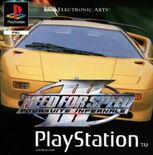 NFSIIIHP Boxart PlayStationFR