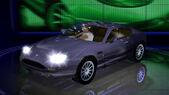 NFSHS PC AstonMartinDB7.jpg