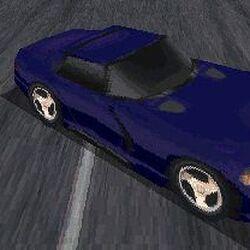 TNFS Dodge Viper RT10.jpg