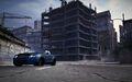 CarRelease Bentley Continental Supersports Coupé Blue Juggernaut.jpg