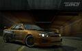CarRelease Nissan Skyline GT-R V-Spec R34 Underground.jpg