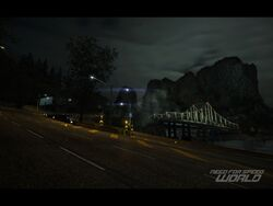 NFS World at Night 005x1024.jpg