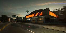 Carshop.jpg