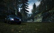 CarRelease Ford F-150 SVT Raptor Blue Juggernaut 3