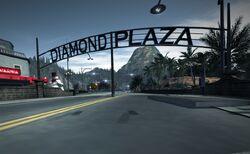 Diamond Plaza.jpg