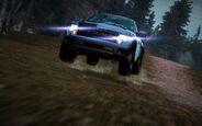 CarRelease Ford F-150 SVT Raptor Blue Juggernaut 5