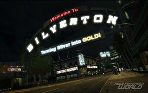 Silverton1.jpg