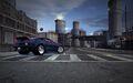 CarRelease Chevrolet Camaro ZL1 (2012) Elite 1.jpg