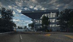 Exibition center.jpg
