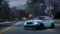 CarRelease BMW 1-Series M Coupe Schnell.jpg