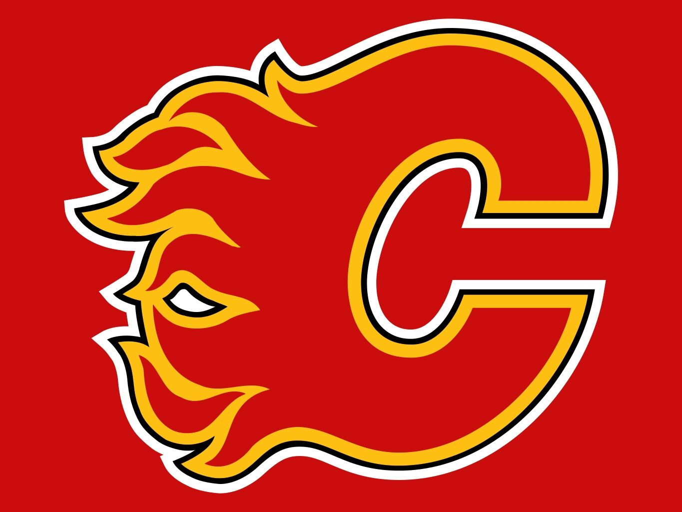 https://static.wikia.nocookie.net/nhl-hockey/images/4/4f/Calgary_Flames.JPG/revision/latest/scale-to-width-down/1365?cb=20170619215206