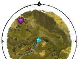 Verschlossene Truhen (Ni no Kuni II)