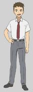 Ni-no-kuni-film character haru