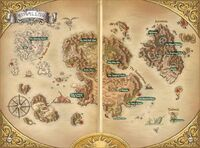 Ni-no-kuni-map.jpg