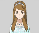 Ni-no-kuni-film character profil astrid