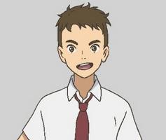 Ni-no-kuni-film character profil haru