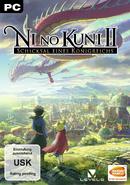Cover ni-no-kuni schicksal-eines-koenigreichs steam