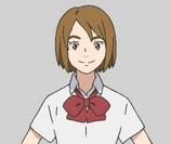 Ni-no-kuni-film character profil kotona