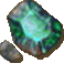 Meteoritensplitter