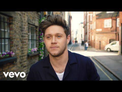 Niall_Horan_-_Nice_To_Meet_Ya_(Official)