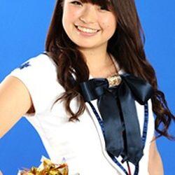 Kozuka Marina