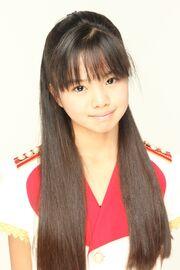 Ryo profile.jpg