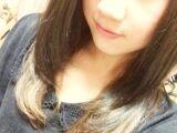 Sasazuka Shiori