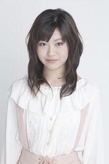 Itabashi 01 l2.jpg