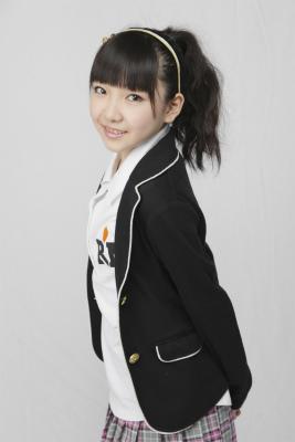 Hoyumi3.jpg