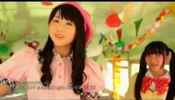 Oshare My Dream (MV)