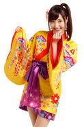Ikuko photo02