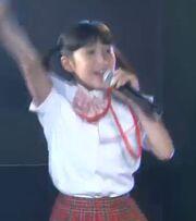 Screenshot aoki.jpg
