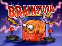 Brainstorm Title Card.jpg