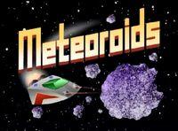 Meteoroids Title Card.jpg