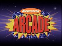 NickArcadeLogo.jpg