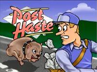 Post Haste Title Card.jpg