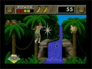 Level 1 - Jungle Fever (1)