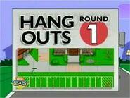 Hang Outs