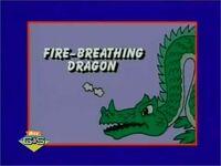 Fire-Breathing Dragon.jpg